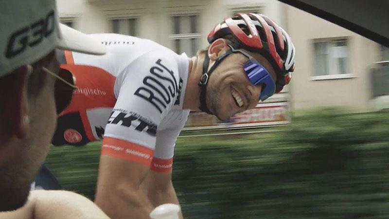 Holger Werth - Werthvolle Bilder - U23