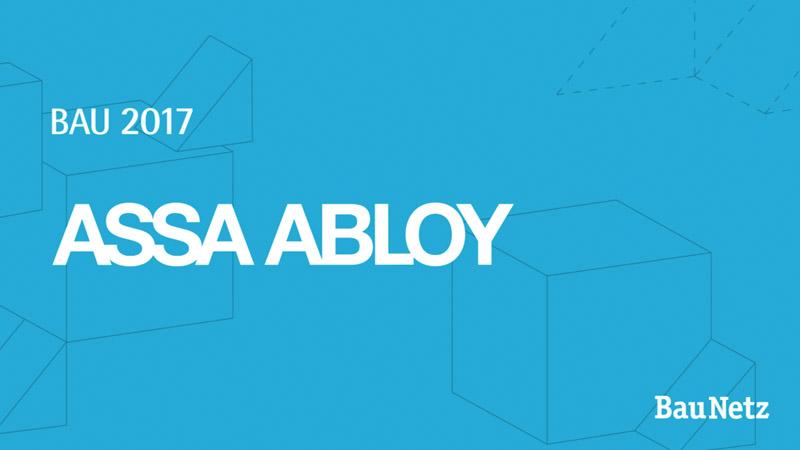 bau-2017-assa-abloy-1