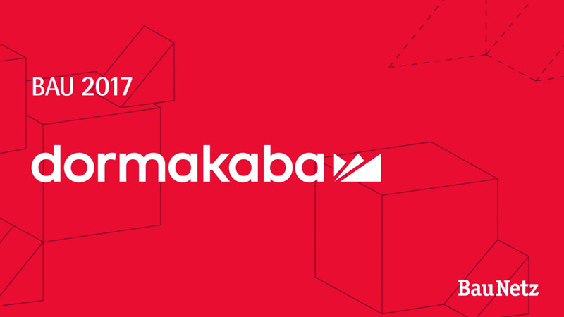 bau-2017-dormakaba-1