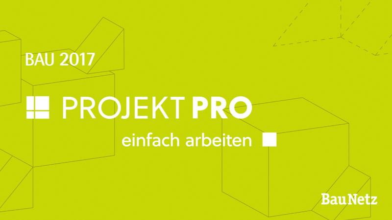 bau-2017-projekt-pro