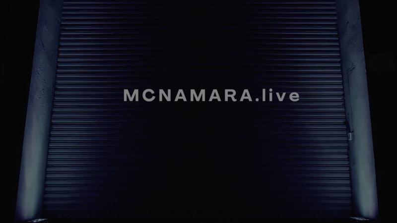 mcnamara.live