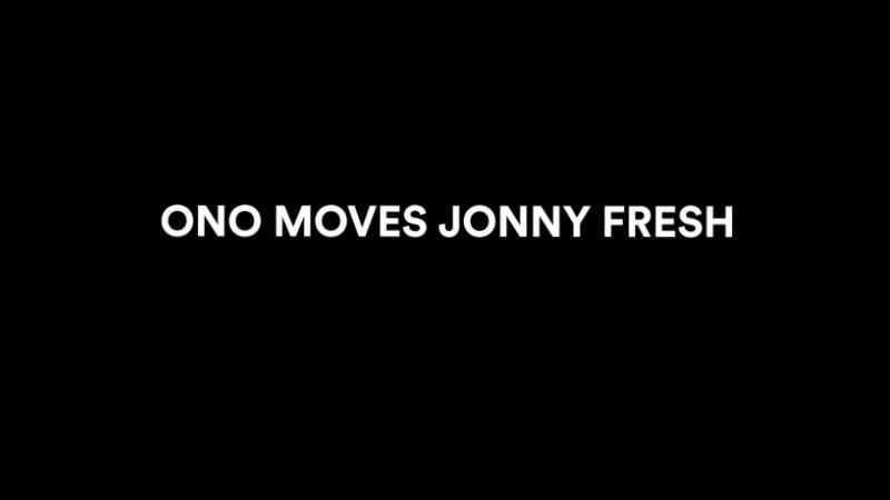 ono moves